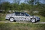 foto: BMW Serie 7 2016 camuflado ext. lateral dinamica [1280x768].jpg
